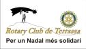 logo_rotary_nadal_2012