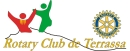 logo_rotary_sardanes