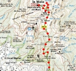 mapa-la-mola