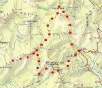 mapa-quarto-reixa