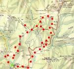 mapagran31