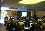 Conferència Girona Hotel Carlemany
