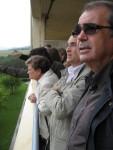 visita parc audiovisual 2