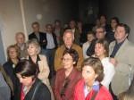 visita parc audiovisual 5