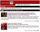 noticies del 2007 al terrassa.net