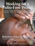 Lluita Polio