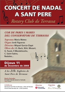 concert-nadal-2008-poster