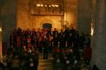 concertnadal10