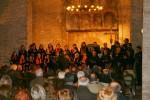 concertnadal3