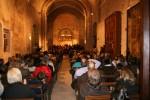 concertnadal4