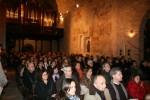 concertnadal6