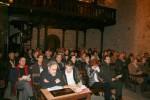 concertnadal7