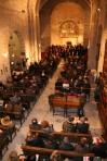 concertnadal9