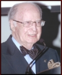 Dr. Carlos Canseco