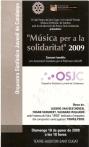 concert-santcugat1