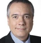 Sr. Pere Navarro