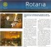 nadal rotaria1