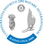 Conferència Badalona