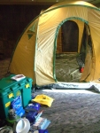 projecte shelterbox