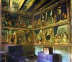 capella S.Miquel
