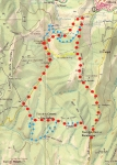 ruta mura2