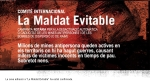 maldad evitable