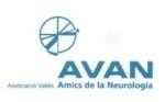 logo avan