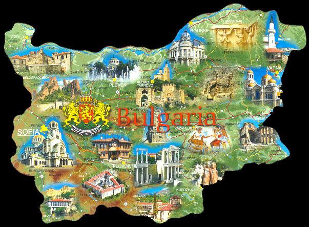 mapa_bulgaria_grafico.jpg
