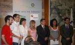 Premiats 2010