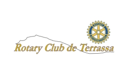 logo rotary noup