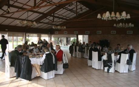Actividades gastronómicas en la Masía Can Ametller