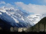 invierno-en-el-valle-de-pineta.jpg