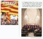 concert nadal 12-12