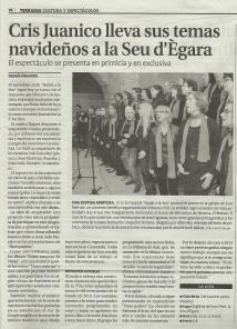 concert nadal rotary diariterrassa2