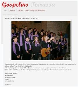 concert nadal rotary gospelins1