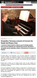 concert nadal rotary terrassadigital1