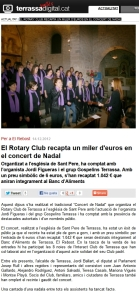 concert nadal rotary terrassadigital2