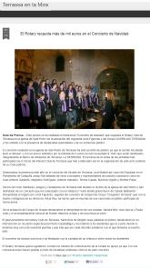 concert nadal rotary terrassaenlamira2