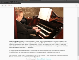 concert nadal terrassadiaadia1