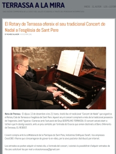 concert nadal terrassaenlamira1