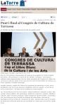 congres cultura latorre2