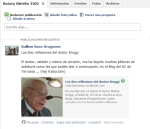 doctor broggi