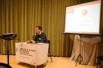 presentació rotarytterrassa1