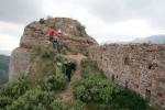 castel de pera1
