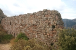 castell de pera