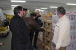 el rebost visita Rotary3