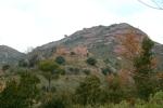 masia d'Agramunt
