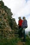 rotary al castell de pera2
