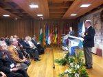 asamblea en Santillana de Mar 2