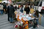 parada sant jordi interact 2013b
